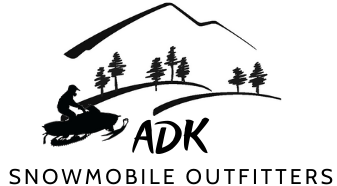 ADK Snowmobile Outfitters